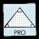 Triangle Calculator Pro