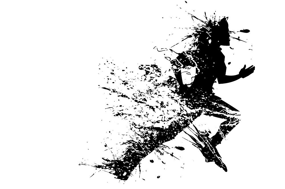 Carina Horn gaan wêreldkampioenskappe misloop na 'n druiptoets