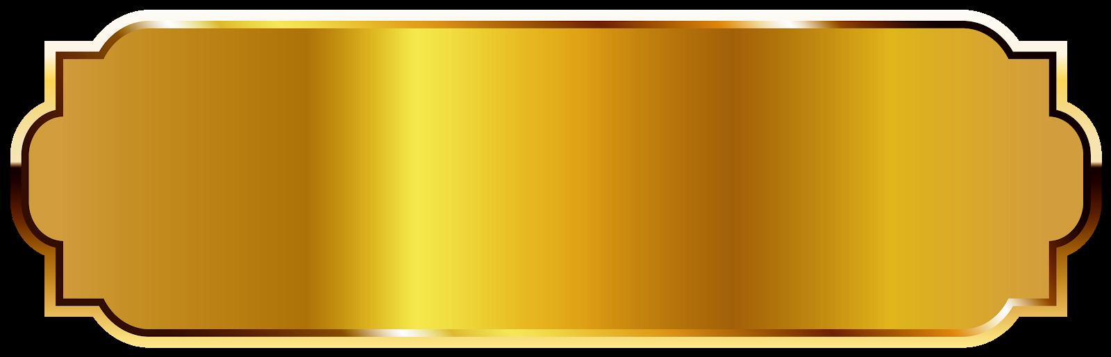 Gold Label Picture 7xCOkPJBG3v3NqKQT4Bm