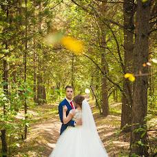 Wedding photographer Dmitriy Khlebnikov (dkphoto24). Photo of 25.05.2018