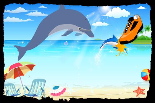 dolphin emulator apkpure