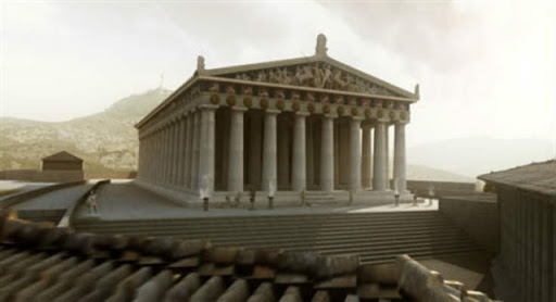 ancient-greece-secrets-of-parthenon-video