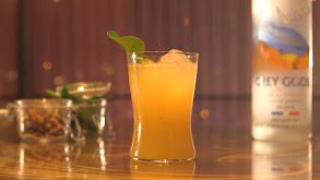 Wild West Coast Cocktails thumbnail