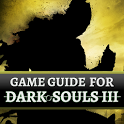 Game Guide for Dark Souls 3 icon