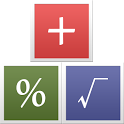 Mobi Calculator FREE icon