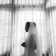 Wedding photographer Rocki Prawira (rockiprawira). Photo of 27.02.2017