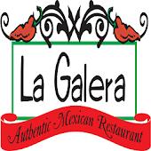 La Galera Mexican Restaurant