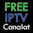 Free IPTV  .. file APK for Gaming PC/PS3/PS4 Smart TV