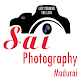 Download Sai Photography Madurai - View & Share Photo Album For PC Windows and Mac