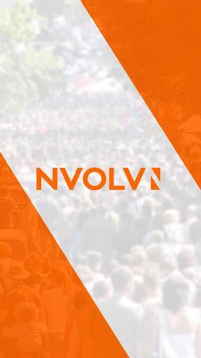 NVOLV - We make events Better