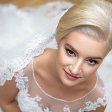Wedding photographer Alexandru Moldovan (ovex). Photo of 02.11.2017