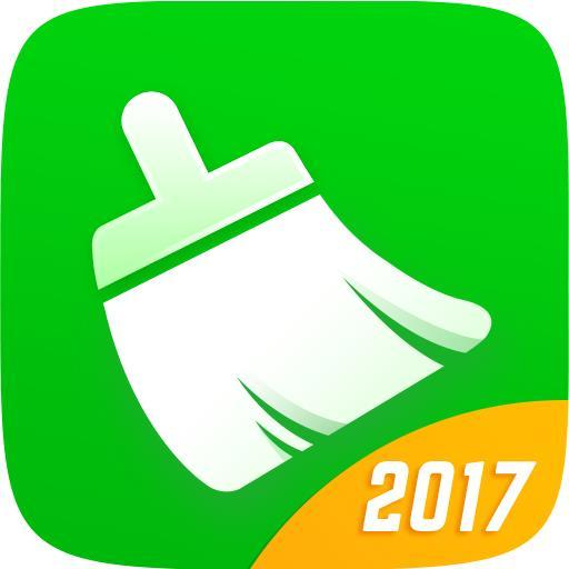 WeClean (Phone Cleaner&Speed Booster)