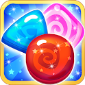 Candy Star 2019 icon