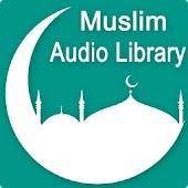 Muslim Audio Library