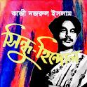 সিন্ধু-হিন্দোল - কাজী নজরুল icon