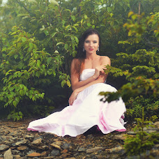 Wedding photographer Elisey Seleznev (eseleznev). Photo of 24.04.2016