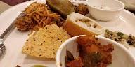 Govinda's Restaurant photo 12