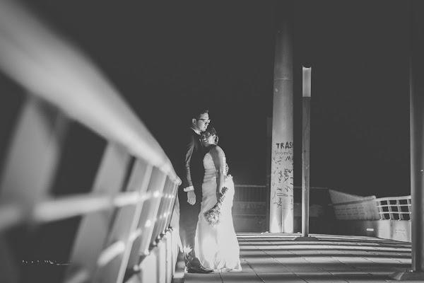 Fotógrafo de bodas Angelo Ramírez (angeloramirez). Foto del 17.03.2017