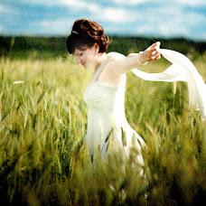 Wedding photographer Elena Shutko (anelestudio). Photo of 25.04.2013