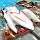 Mini Legend - Miniature Car Racing! (game)