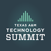 Tech Summit 2017