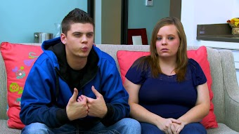 Teen Mom - Surprise Surprise