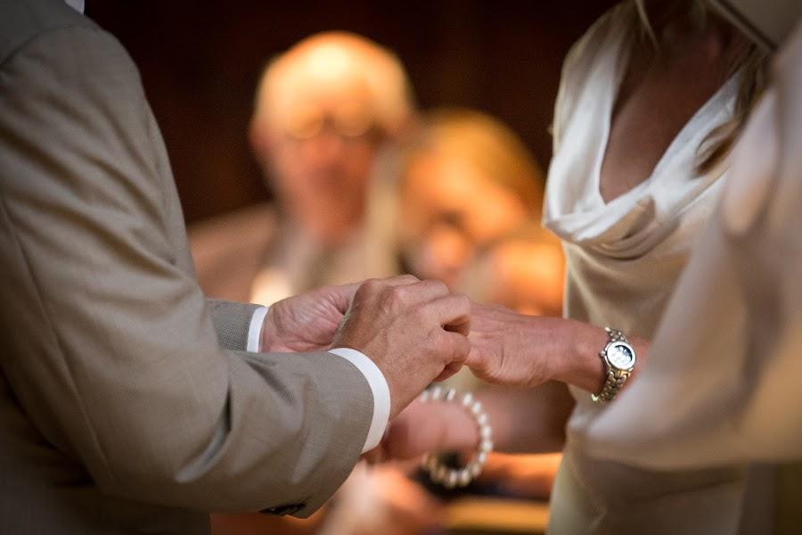 Wedding photographer Scott Pitts (pitts). Photo of 16.01.2015