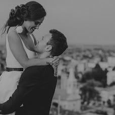 Wedding photographer Nikola Segan (nikolasegan). Photo of 29.11.2017