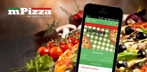 (APK) لوڈ، اتارنا Android/PC/Windows کے لئے مفت ڈاؤن لوڈ ایپس Pizza Boleslav screenshot