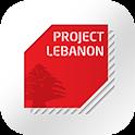 Project Lebanon icon
