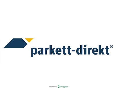 Parkett Direkt Hannover parkett direkt mobile shop android apps auf play