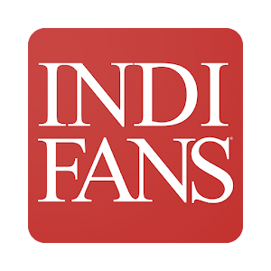 INDIFANS