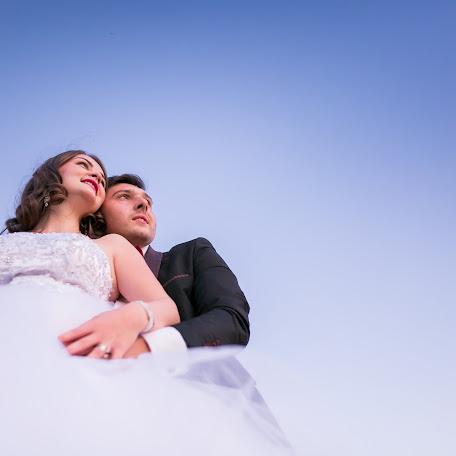 Wedding photographer Kinga Stan (KingaStan1). Photo of 26.12.2017