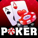 Poker Game APK