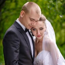 Wedding photographer Andrey Kondor (TrendMediaGroup). Photo of 25.08.2014