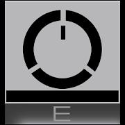 Noozxoide EIZO-rewire™ E