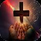 Download Renungan Harian Kristen For PC Windows and Mac