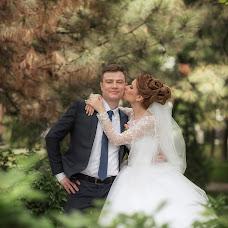 Wedding photographer Eva Romanova (romanovaeva). Photo of 25.02.2017