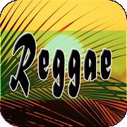 The Reggae Channel - Live Radios Caribbean Music