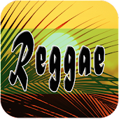 The Reggae Channel