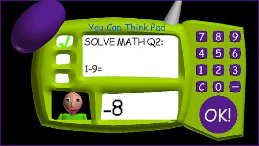 Best Easy Math Game screenshot 7