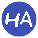 Habit Attack icon