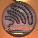 SoundWire icon