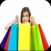 دليل التسوق في مول الرياض