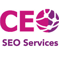 CEO SEO Services - Follow Us