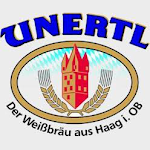 Logo for Unertl