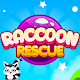 Raccoon Rescue: Best Bubble Shooter. New Free 2018 Download on Windows