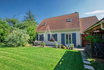 maison à Lainville-en-Vexin (78)