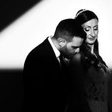 Wedding photographer Gianni Lepore (lepore). Photo of 10.10.2018