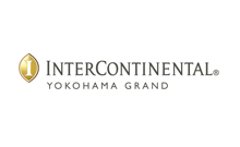 intercontinental-yokohamagrand-logo